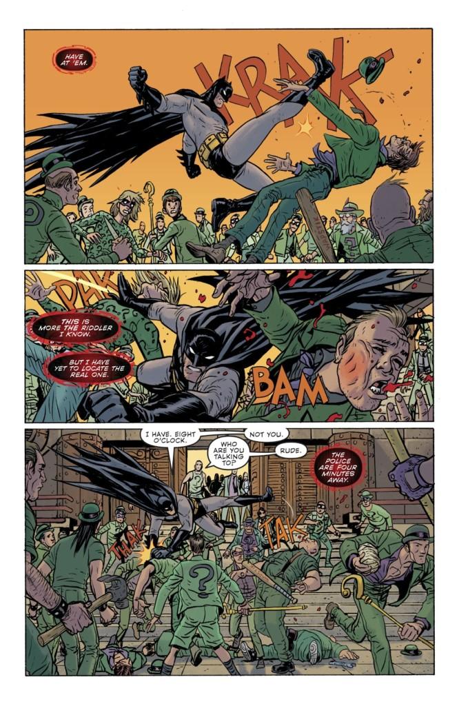 unviverso batman pg1