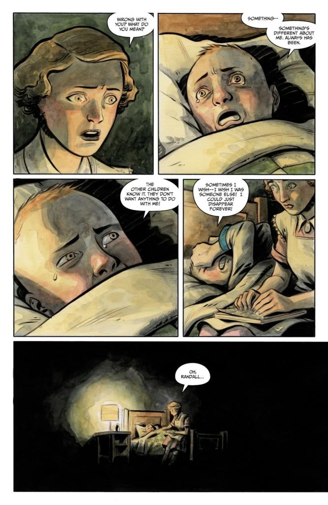 Coronel Weird cosmagogo pg2