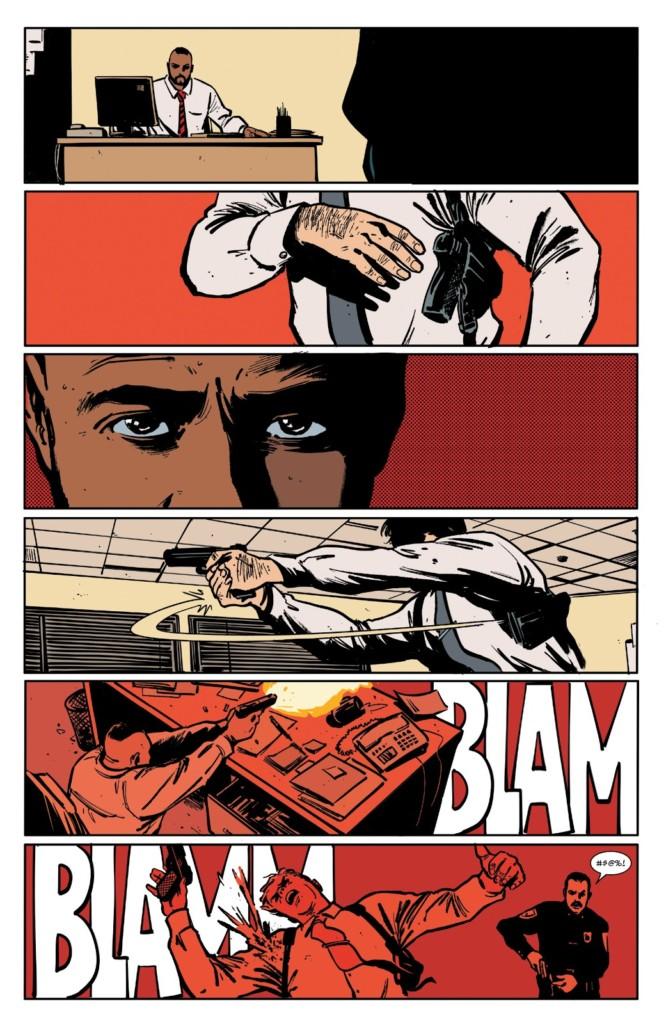Daredevil 2 no hay diablos solo dios pg3