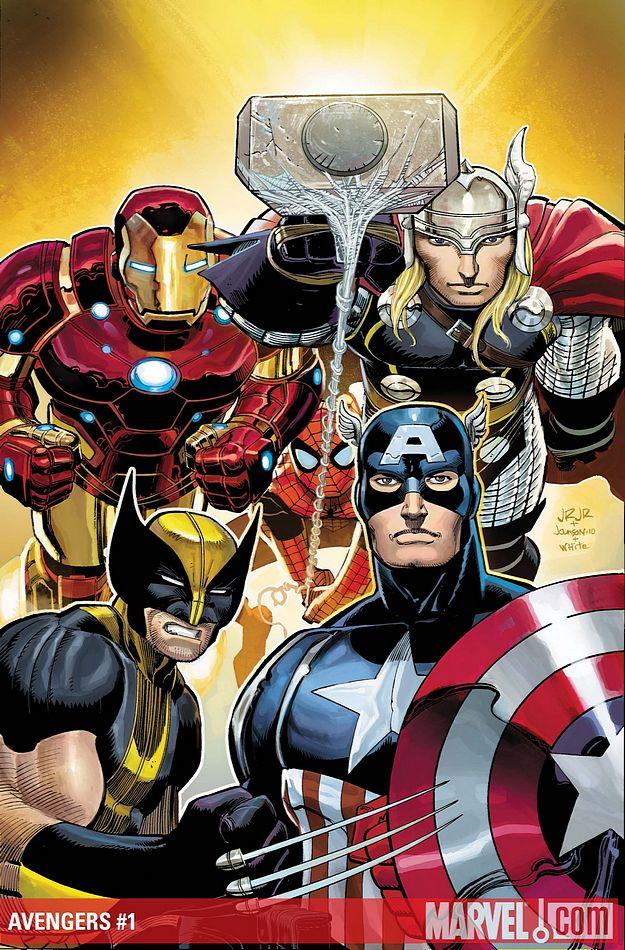 16_avengers_1_02