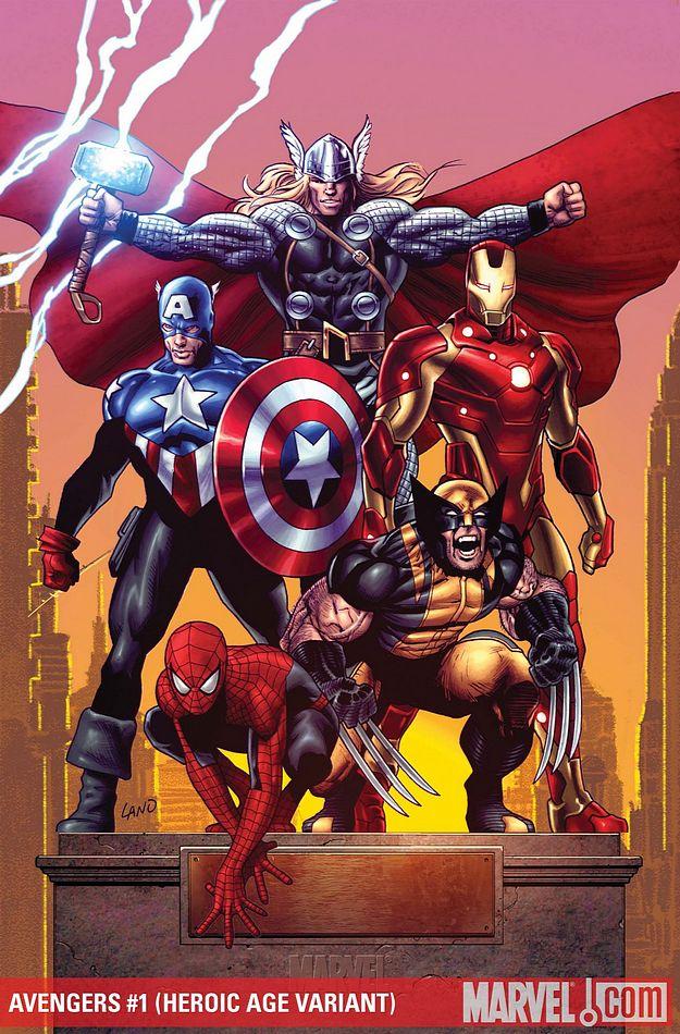 17_avengers_1_heroic_age_variant__02