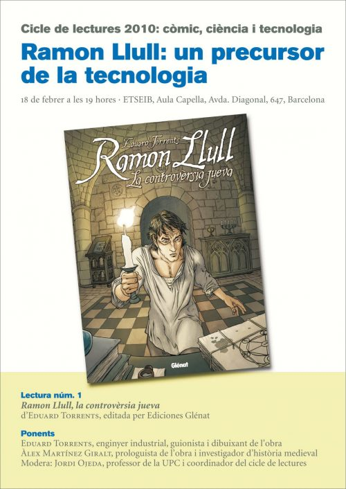 2010-02-18-cicle-de-lectura-01-ramon-llull-1