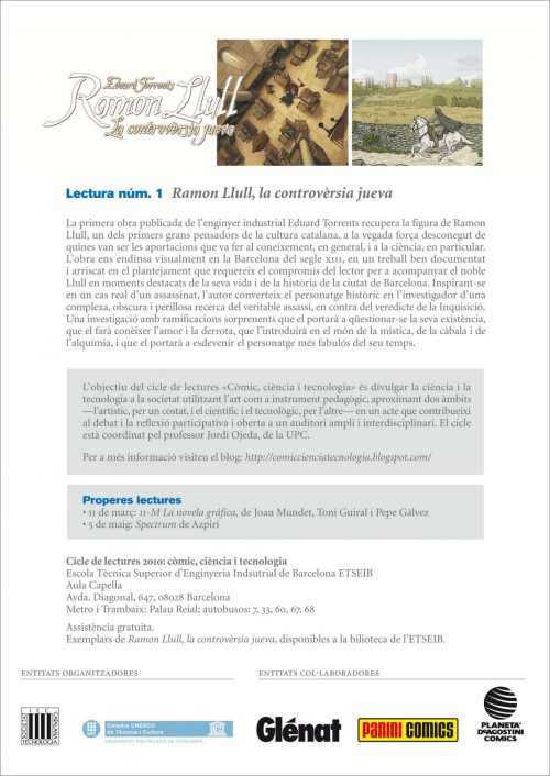 2010-02-18-cicle-de-lectura-01-ramon-llull-2