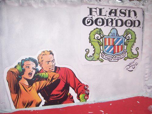 75_flash_gordon_01