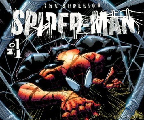 Superior-Spider-Man-1-Cover_thumb[7]