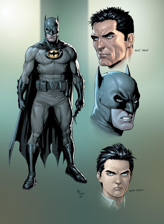 batman-earth-one-1