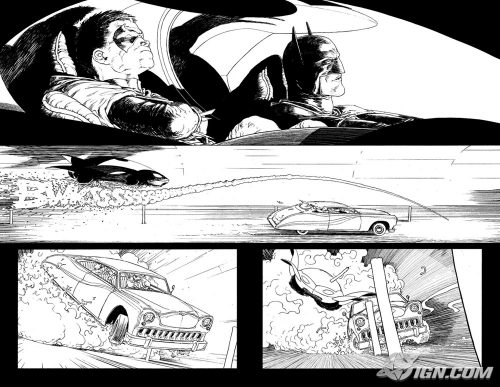 batman-robin-20090310030938699