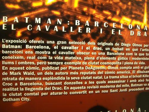 batman_barcelona_03