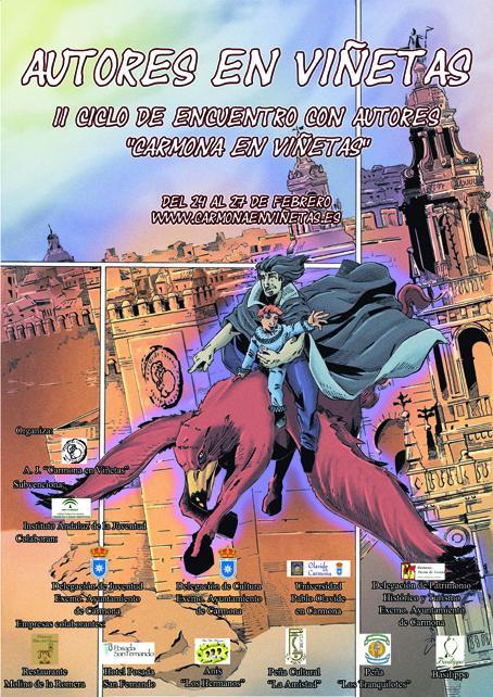cartel-congreso-autores