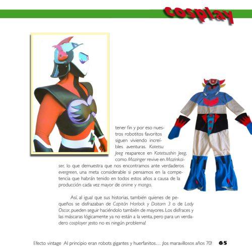 cosplay-65