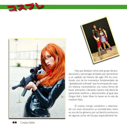 cosplay-66