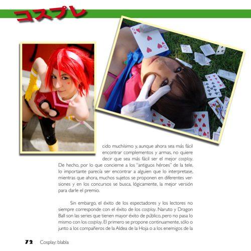 cosplay-72