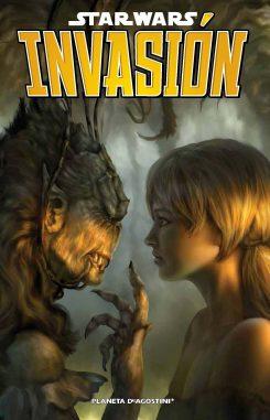 cubierta_SW_invasion_num3_aprobacion