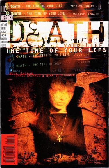 death4
