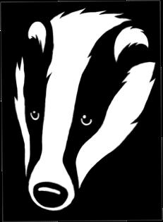 Den Books logo