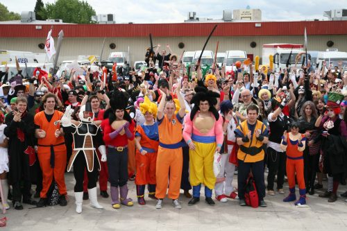 expomanga-2010-record-guinness