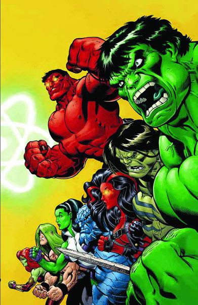 fall-of-the-hulks-gamma2