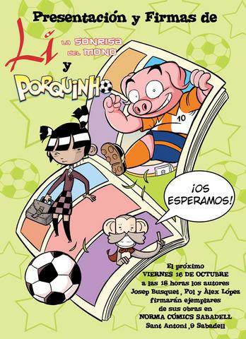 flyer-porquinho-li-sabadell