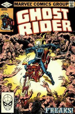 ghost_rider_70