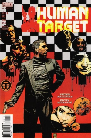 human_target_1