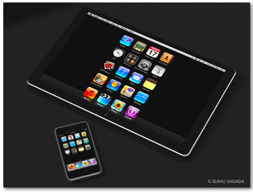 ipad_touch_mock_up2