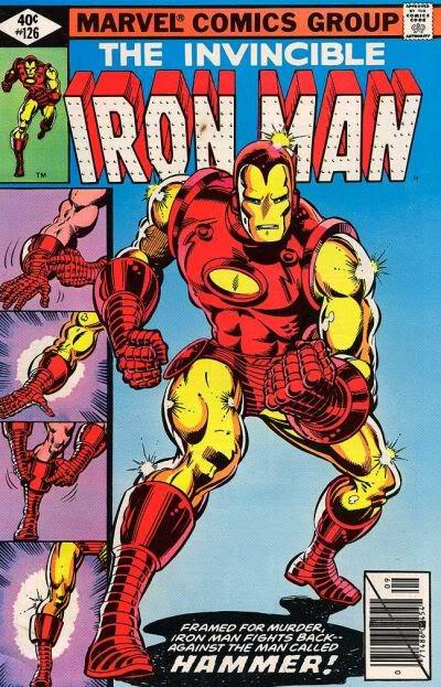 ironman126