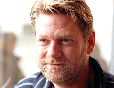 Kenneth Branagh dirigirá Thor