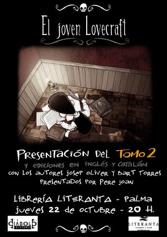 literanta_ejl2copy
