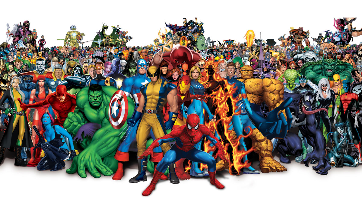 marvel-character-composit