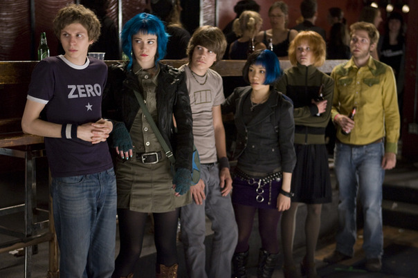 michael-cera-and-the-cast-of-scott-pilgrim-vs_-the-world_gallery_primary