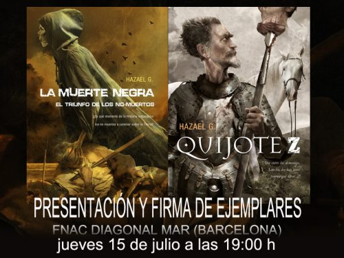 muertenegra_quijote