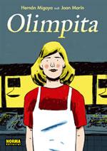 Olimpita