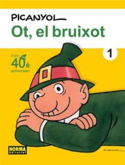ot-el-bruixot-1