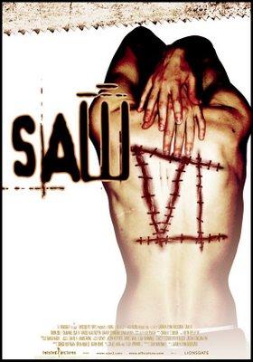 saw-vi