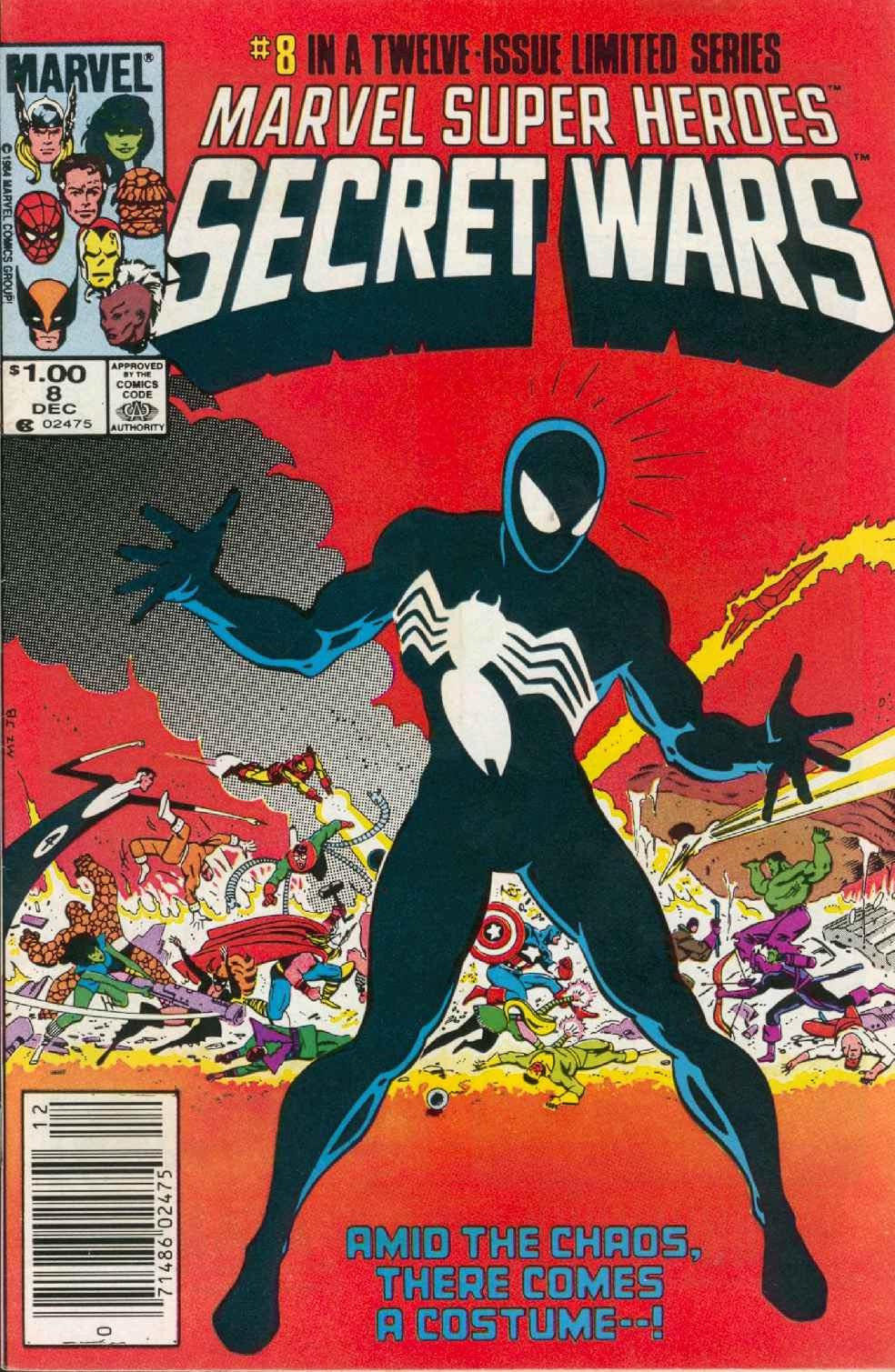 secret-wars-spidey