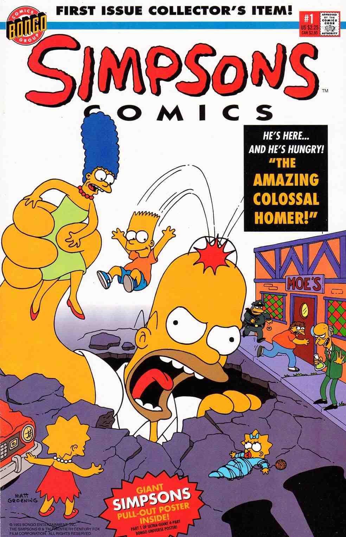 simpsons-comics-01