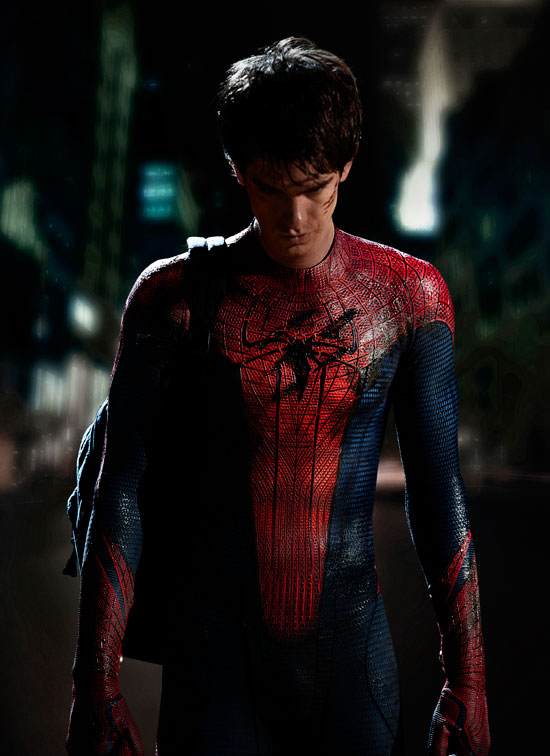 spiderman-3d-andrew-garfield-large-version