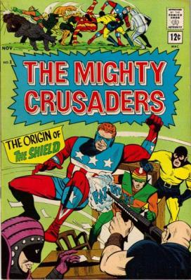 the_mighty_crusaders_no_1