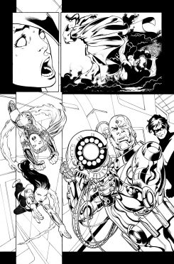 titans7_page18_ink