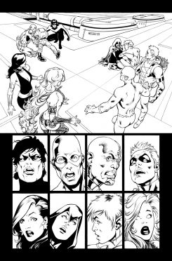 titans7_page22_ink