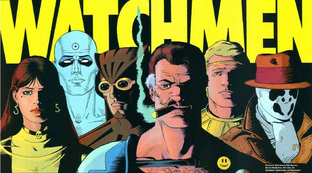 watchmen11
