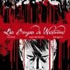 """Presentación de """"LAS BRUJAS DE WESTWOOD"""" en La Laguna"""