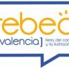 Tebeo Valencia se celebrará en diciembre de 2015