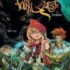 Concurso Fairy Quest