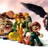 Namco Bandai Games presentará sus novedades en el Salón del Manga de Barcelona