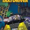 Reseña – Taxi Driver