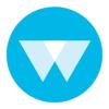 Comunicado de Whakoom